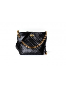 """Matri"" Quilted soulder Bag..."