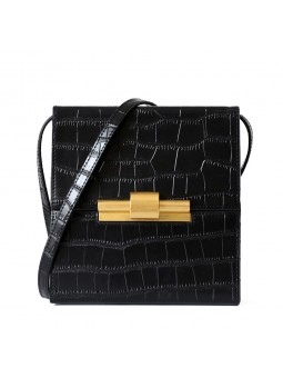 """Vale"" Square shoulder bag..."