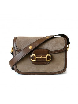 """Prato"" Shoulder bag with..."