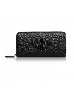 """Matri"" Women's long wallet..."