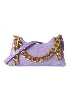 """Vale"" Shoulder bag with..."