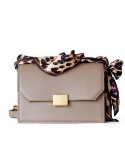 """Vale"" Crossbody bag with..."