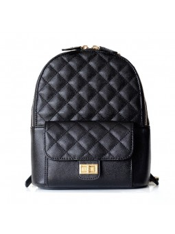 """Vale"" Women's backpack..."