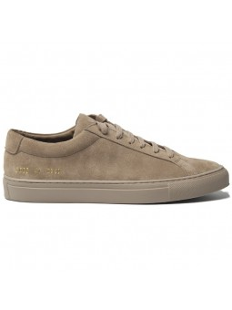 """Lodi"" Men's beige low..."