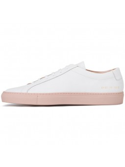 """Iventi"" Women's white..."