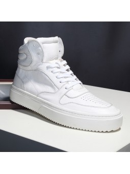 """Riviera"" Sneakers alte in..."