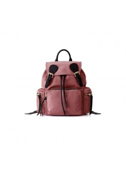 """Santana"" Women's backpack..."