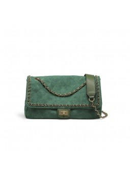 """Andrea"" Shoulder bag in..."