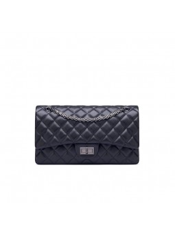 """Cézane"" Quilted leather..."