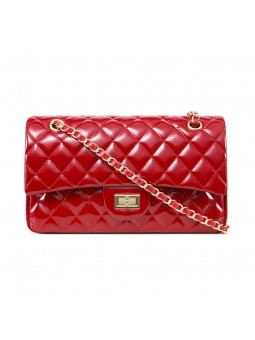 """Cézane"" Shoulder quilted..."
