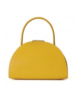 """Giordi"" Shoulder bag with..."