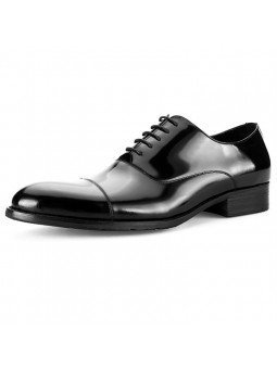"""Lorenzo"" Oxford lace-up..."