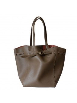"""Cisano"" Tote bag with..."