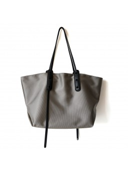 """lufio"" Tote bag with..."