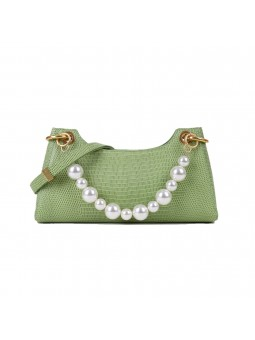 """Cisano"" shoulder bag with..."