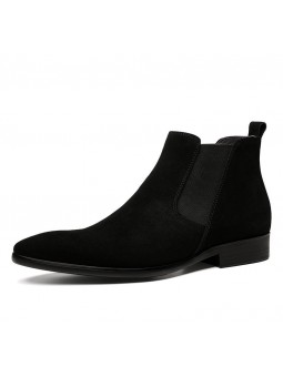 """Francesco"" Men's Shoes..."