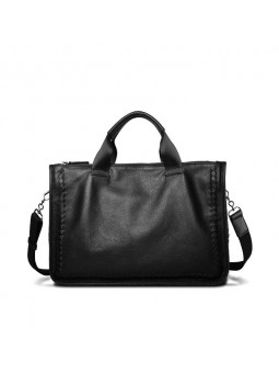 """Deisi"" Men's briefcase..."