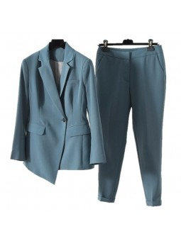 """""""Vernet"""" Tailoring set with..."""
