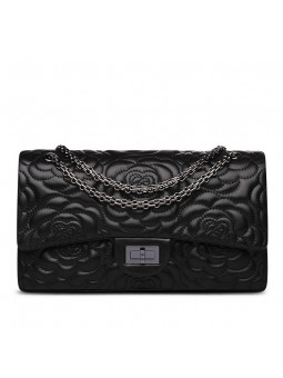 """Cézane"" Shoulder bag with..."