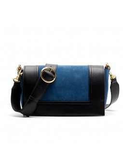 """Matri"" Crossbody bag in..."