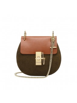 """Truzzo"" Shoulder bag with..."