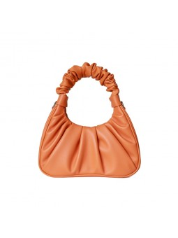 """Giordi"" Pleated hobo..."