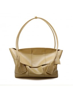 """Dodi"" Handbag with large..."
