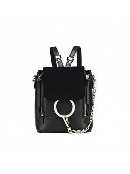 """""""Gianni"""" Women's backpack..."""