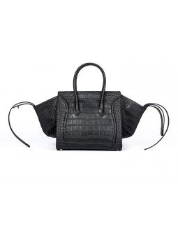 """Rivo"" Expandable handbag..."